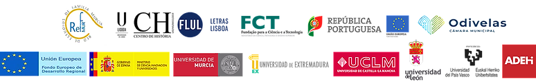 Logo_REFMUR_Fev2021_edited.png