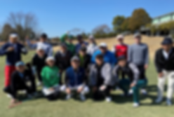 golfcompe_202003.png