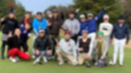 golfcompe_201912.png