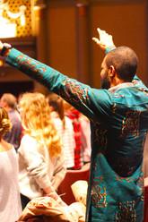 Congregation Worship.jpg