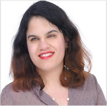 Aishwarya Pai .png