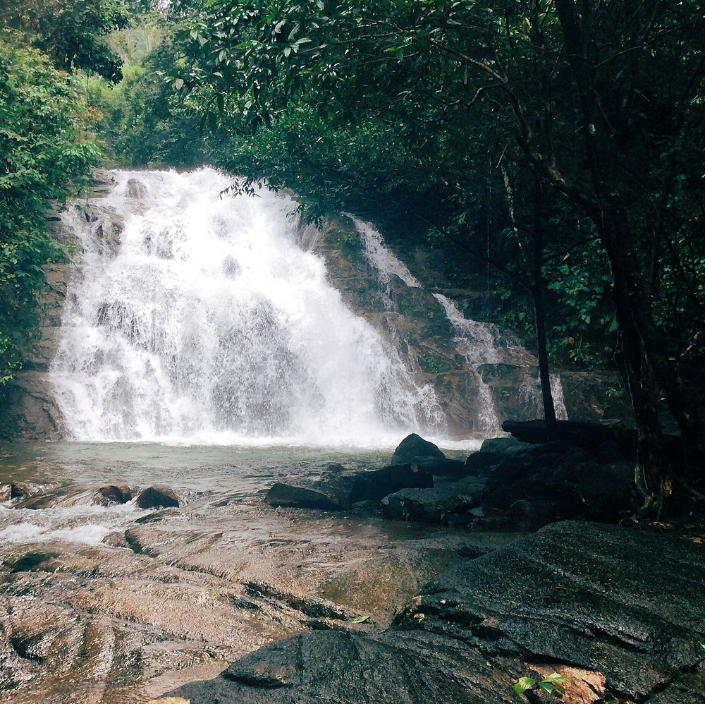 Things to do in Khao Lak