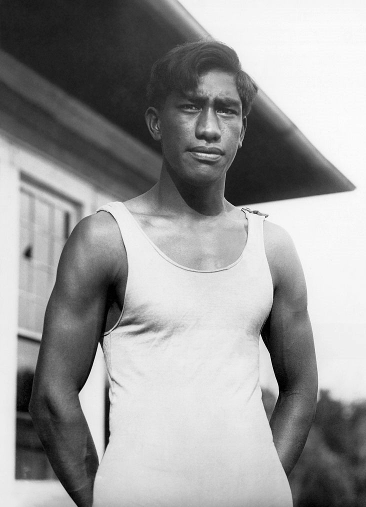http://www.gettyimages.co.uk/detail/news-photo/portrait-of-swimming-and-surfing-star-duke-kahanamoku-news-photo/551923219