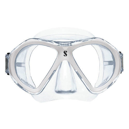 Spectra 2 Mask ( For small face )