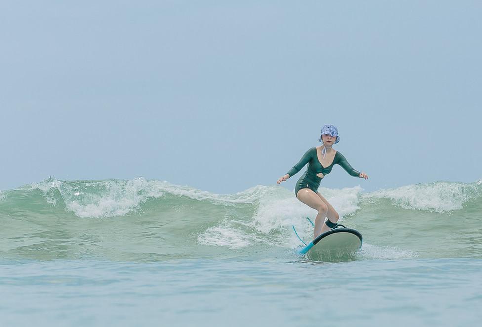 surf 0020.jpg
