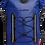Thumbnail: FEELFREE กระเป๋ากันน้ำ Go Pack  ขนาด 20 ลิตร