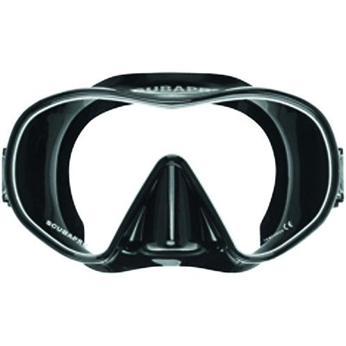 Solo Dive Mask