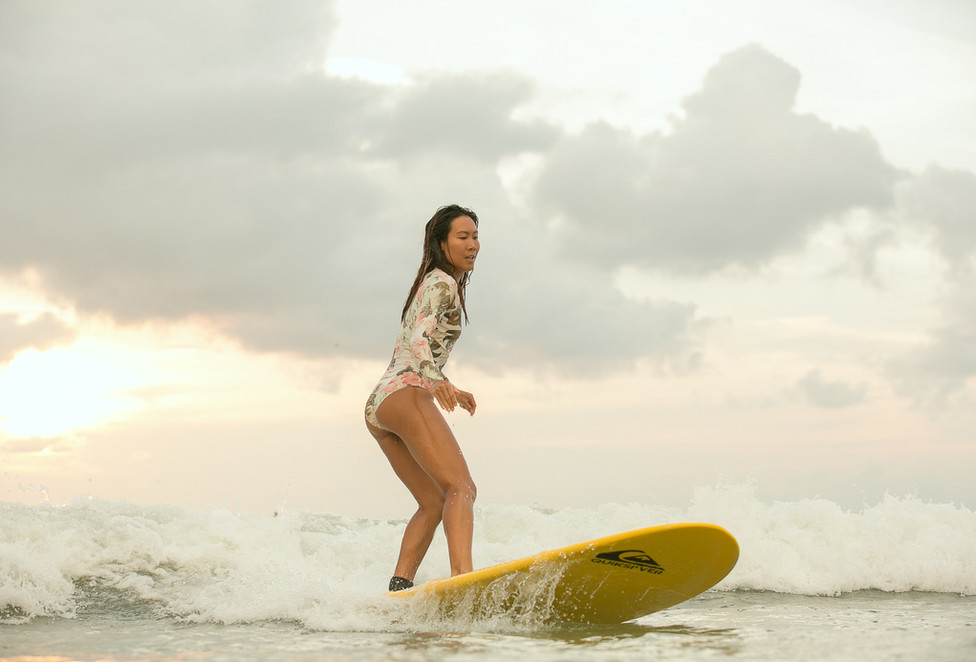 surf 0019.jpg