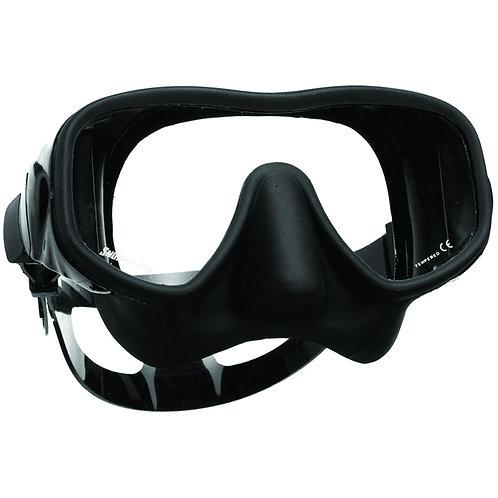 Trinidad Dive Mask