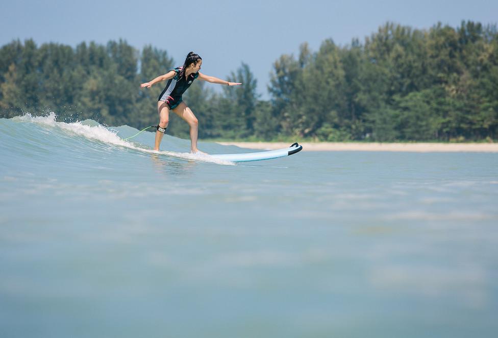 surf 0016.jpg