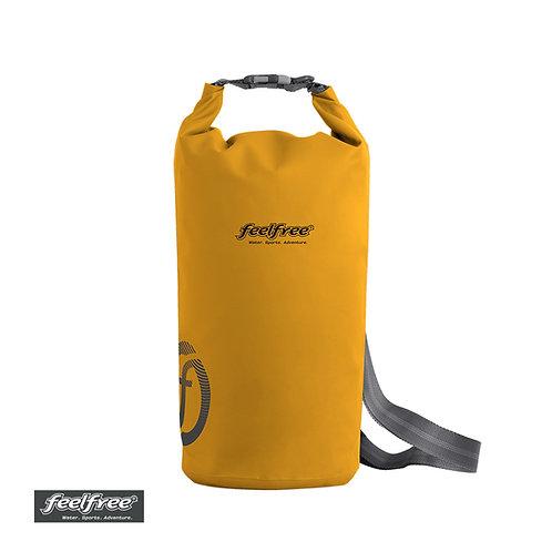 FEELFREE กระเป๋ากันน้ำ รุ่น Dry Tube ขนาด 10 ลิตร