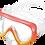 Thumbnail: Gull Cocoloa COCO Mask