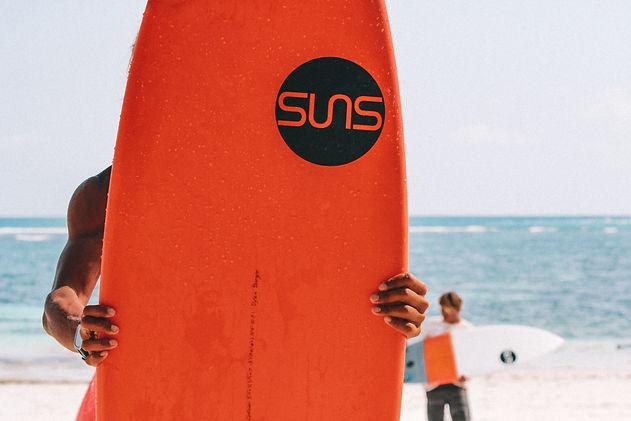 sunscrew-29.jpg