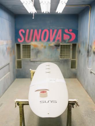 2021-05-08 SUNS x Isawan (213 of 305).jp
