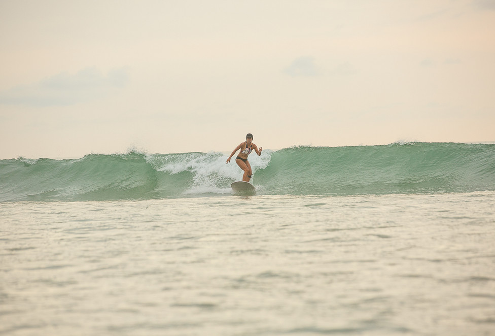 surf 0021.jpg