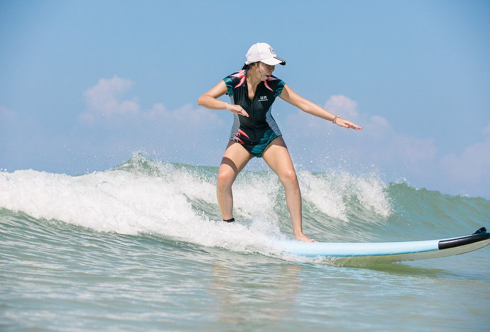 surf 0015.jpg