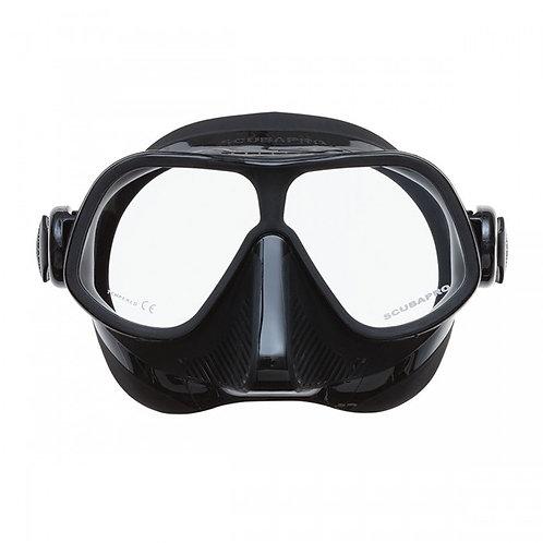 Freedive Mask ( Steel Com ScubaPro )