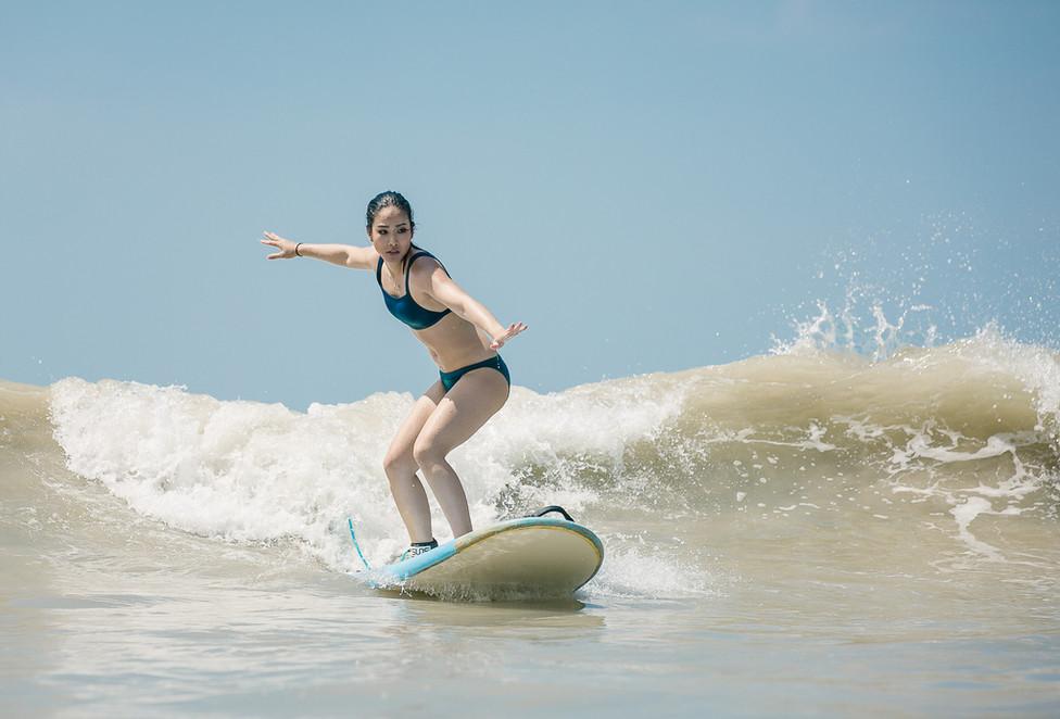 surf 0024.jpg