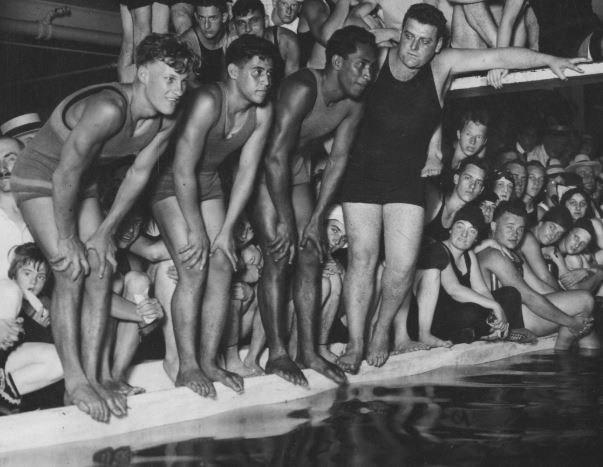 ประวัติการโต้คลื่น Surf History เขียนโดย Better Surf Thailand