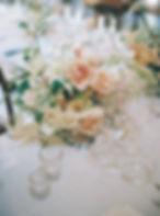 Taylor&Porter_E&K_Wedding_419.jpg