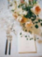 Taylor&Porter_E&K_Wedding_415.jpg