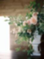 Taylor&Porter_E&K_Wedding_421.jpg