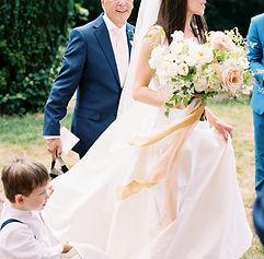 Taylor&Porter_E&K_Wedding_174.jpg