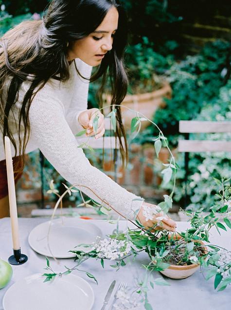 AutumnGardenbyImogenXiana-10.jpg