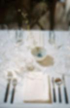 Taylor&Porter_E&K_Wedding_416.jpg