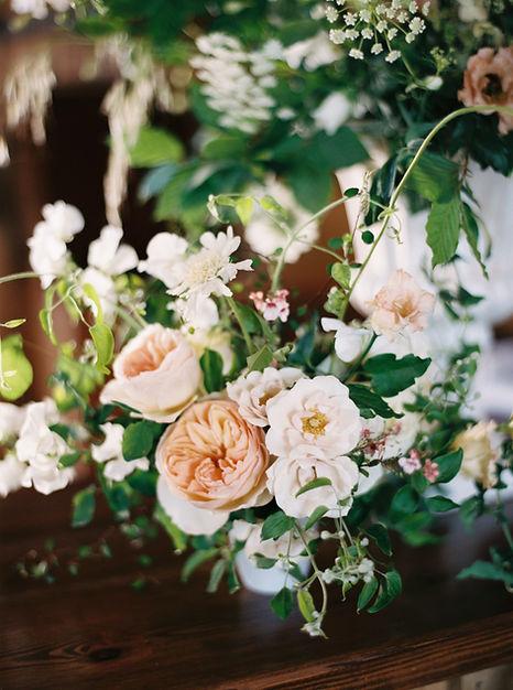 Taylor&Porter_E&K_Wedding_420.jpg