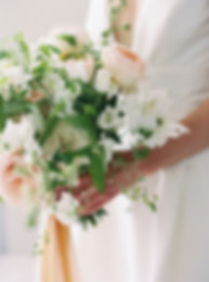 Taylor&Porter_E&K_Wedding_044.jpg