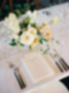 Taylor&Porter_E&K_Wedding_408.jpg
