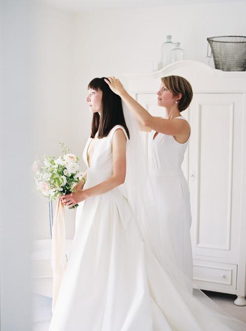 Taylor&Porter_E&K_Wedding_074.jpg