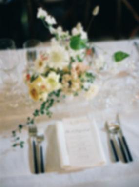 Taylor&Porter_E&K_Wedding_400.jpg