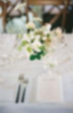 Taylor&Porter_E&K_Wedding_398.jpg