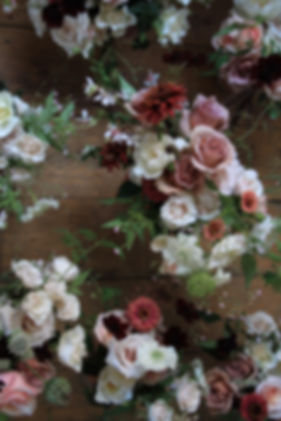 Poppy Sturley   Wedding Flowers   London   Poppy Sturley Flowers