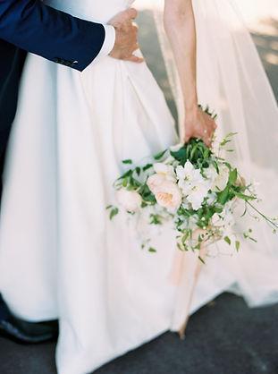 Taylor&Porter_E&K_Wedding_338.jpg