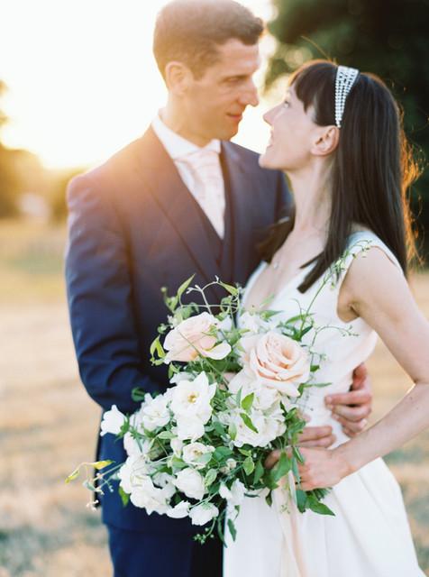 Taylor&Porter_E&K_Wedding_342.jpg