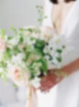 Taylor&Porter_E&K_Wedding_073.jpg