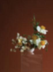 Poppy Sturley | Wedding Flowers | London | Poppy Sturley Flowers