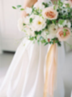 Taylor&Porter_E&K_Wedding_070.jpg