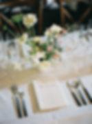 Taylor&Porter_E&K_Wedding_401.jpg