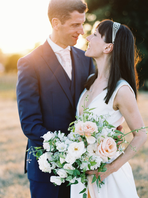 Taylor&Porter_E&K_Wedding_343.jpg