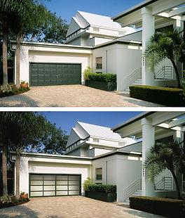 Coupon for new garage door installation at RD garage doors, MA.