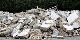 Builder waste.jpg