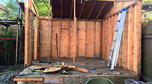 Shed Demolition.jpg