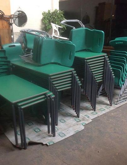 schoolclear 1.jpg