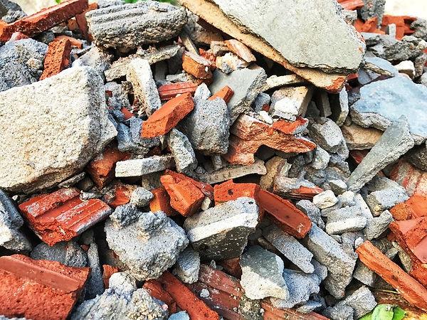 Builder waste 2.jpg