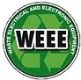 WEEE.png