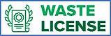 Waste License.jpg